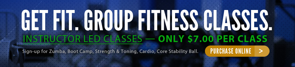 group fitness classes zumba boot camp and more
