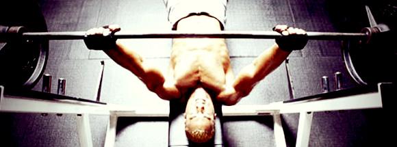 stregth training weight training wheeling