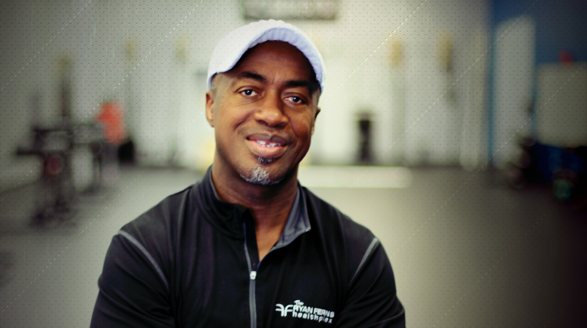 damon clark resume Bartender, bungee jumping, certified scuba diving, roller skating, skydiving, stuntwoman, women's rugby, aerobics, billiards/pool player, bowling, boxing.